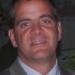 Mark Filippelli